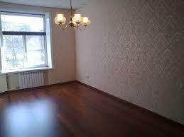 Маляр. ремонт квартир
