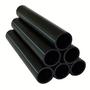 Предлагаем только качественную продукцию из полиэтилена для монтажа напорных трубопроводов.