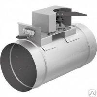 Клапан огнезадерживающий KPNO-60-450-NP-SN-EM220-03 ( KOZK-1-60)