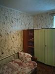 Продается 1 комнатная кварита от 30 до 50 кв.