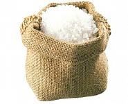 Соли-Лизунцы, премиксы, каспийская кормовая ракушка, витаминно-минеральные смеси. ДОИЛЬНЫЕ АППАРАТЫ ТУРЕЦКОГО ПРОИЗВОДСТВА