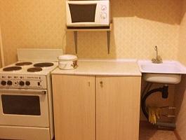Сдам 1 комнатную квартиру на Шахтеров 82а
