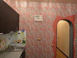 Сдам 1 комнатную квартиру на Дарвина 2