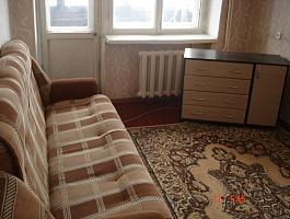 Сдам 1 комнатную квартиру на Ленина 82