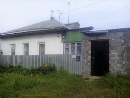 Продам дом на ул. Народная