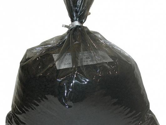 Уголь для очистки воздуха АР-В