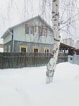 Продам дом на Южном, поселения (ИЖС)
