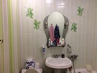 Продается 2-комнатная квартира (Воркута)