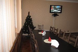 Сдам коттедж на Новогодние корпоративы Новосибирск