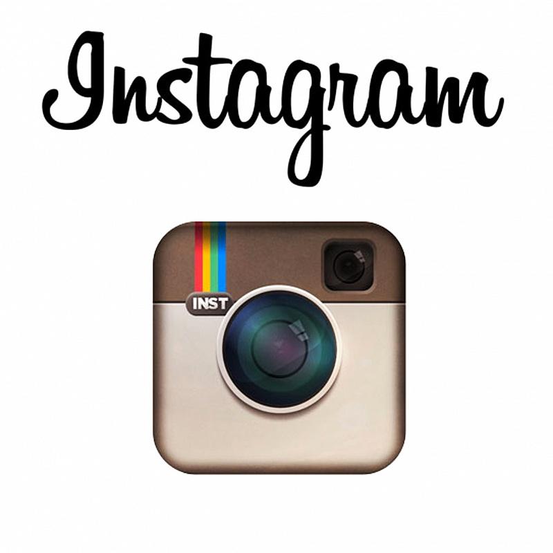 Продам программу для накрутки в «Instagram»