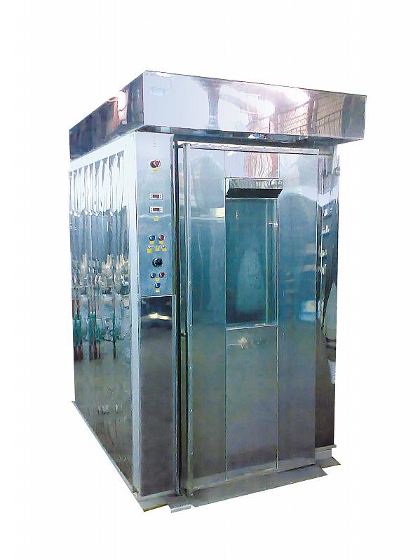 Хлебопекарое оборудование