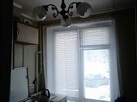 Срочно сдается 1-комнатная квартира в Подосинках