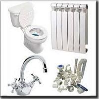 Электрика, сантехника, канализация, отопление, водопровод, Газо-электросварка любой сложности, пуско-наладка ИТП, теплые полы
