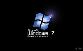 Windows 7.8.10 лицензионная активация!
