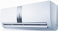 Кондиционеры, вентиляция, отопление - Акватория климата