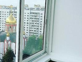Окна по заводским ценам в Видном,жалюзи,москитные сетки