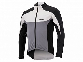 Cyclone Functional Black/Cool Gray M