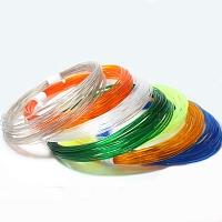 Пластик для 3D ручек и принтеров