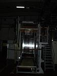 Линия розлива в алюминиевую банку, производительность 36 000 б/час