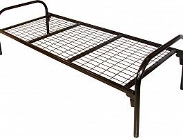 Кровати дешевые для дешевых хостелов оптом