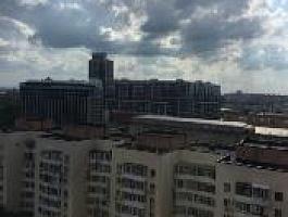 Продам  квартиру в г. Краснодаре  по ул. В.Головатого 302