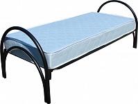 Металлические кровати больничные мелким оптом дешево
