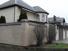 Продается дом в Прикубанском округе  г. Краснодара