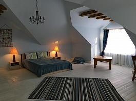 Продаю Дачный Отель в Плёсе