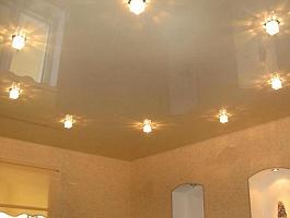 Натяжные потолки (качественно, быстро, недорого)