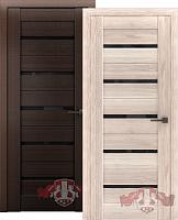 Межкомнатная дверь Лайн1 во Владивостоке и г. Артём