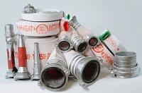 Приобретаем оборудование противопожарное