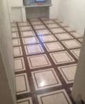 Качественный и недорогой ремонт квартир в Москве под ключ
