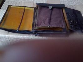Продается сумка планшет