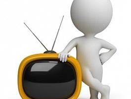 Ремонт любых телевизоров и мониторов