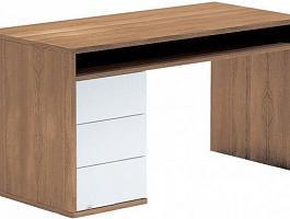 Купить стол офисный недорого