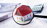 Как купить квартиру, не нарвавшись на обман?