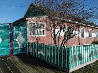 Продам дом, Раздольное, Большемуртинский рн, Красноярска