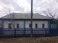 Продам дом в Мелеузовском районе (торг)