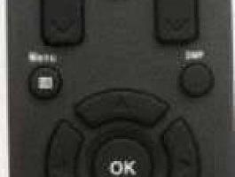 Пульт BBK EN-31603B