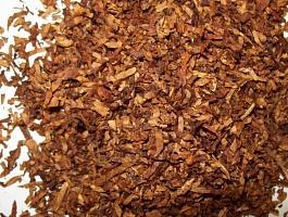 Табак для самокруток и трубок