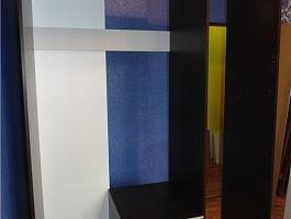 Разборка и сборка корпусной мебели