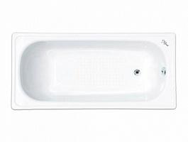 Ванна стальная Maroni Simple 150*70, 170*70