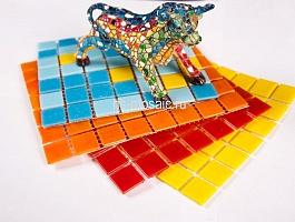 Огромный ассортимент мозаики от производителя NSmosaic