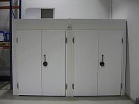 Холодильные Камеры бу В наличии более 220 шт
