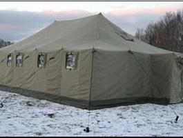 Палатки  уст-56    усб-56    новые  в  полной  комплектации