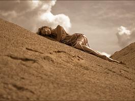 Песок, ППС, Гравий
