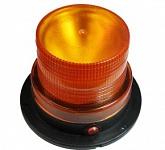 Автономный маяк «БлескА2-72» оранжевый