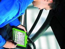 Диагностика-ремонт двигателей-электротехнические работы