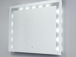 Зеркала с LED подсветкой от производителя NSBath