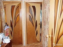 Продаю 1-комнатную квартиру в Барабаново Каширского района МО